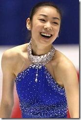 kimyona-vancoover
