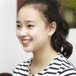 ソンヨンジェの画像いっぱい!リオで韓国新体操初のメダルなるか?