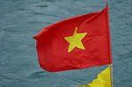 TBS山内あゆアナは二重国籍と激白【動画】父親がベトナム人で夫は?