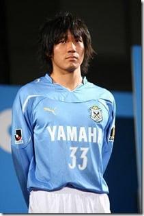 fujitayoshiaki