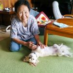 ピコ太郎 嫁は78歳で名前は?結婚は4度目だけど古坂大魔王に家族は?