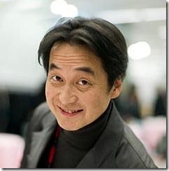 Natsunotakeshi