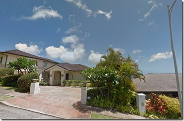 terrace house-googlemap