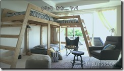 terrace house hawaii 1wa boysroom