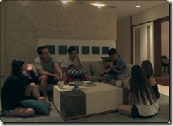 terrace house hawaii 1wa yusuke-guitar