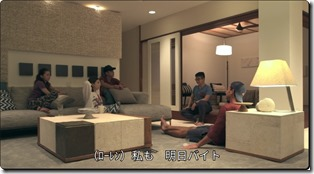 terracehouse-hawaii-3wa-yoru5nin