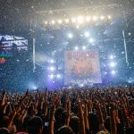 エアジャム2016 レポート感想まとめ!ONE OK ROCK taka 激怒3つの理由