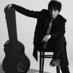 ASKA 新曲の歌詞全文!なぜFUKUOKAか?ブログにYouTube動画!
