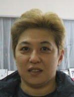 haresaito-sougi
