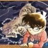 コナンの最新刊91巻の感想(ネタバレ)92巻の予告と発売日はいつ?