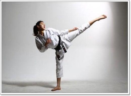 korenagahitomi-karate3