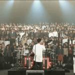 ONE OK ROCK We areの歌詞と和訳!NHKサッカーテーマソングの意味は?