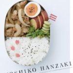 半崎美子の経歴に注目!みんなのうた お弁当ばこのうたの歌詞全文