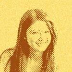 今田美桜の高校は福岡講倫館確定!?進撃の巨人出演決定?!CMが超可愛いと大絶賛