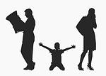 小日向しえの子供の年齢は?本名なの?なぜ親権がココリコ田中直樹なのか超気になる!