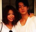 健太郎(俳優)の姉のインスタ画像が美人で母親もお美しい!本名判明!大学行ってるの?