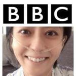 小林麻央 BBC寄稿文の全文公開!英語版もあり!2016年の世界の女性100人リストは?