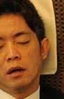 橋本健(神戸市議)の歯科医院はどこ?今井絵理子との出会いはどこ?子供(画像)はどうなる?