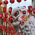 中国の旧正月(春節) 2020年の期間はいつ?2021年と2022年の春節情報