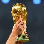 ロシアワールドカップ(W杯)2018の日本代表戦の再放送は?スマホで見逃し動画の視聴方法は?