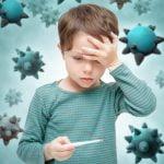 鳥インフルエンザは人に感染するか?症状と症例(中国の最新情報)