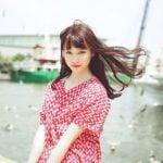 山田愛奈は本名か?!すっぴん画像も超可愛い!保育園時代の貴重画像公開!
