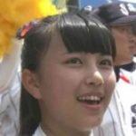 田口麗斗の嫁観戦とツイッター画像が美人すぎ!結婚したのに公然わいせつ罪で逮捕?!