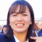 登美丘高校ダンス部の美女(キャプテン)が芸能界デビュー!?ビフォアアフター画像が衝撃