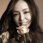 安室奈美恵のメイクの化粧品は?眉毛とアイシャドウのメイク法リサーチ!