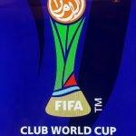 クラブワールドカップ(W杯)2017の放送時間(地上波)と日程まとめ!決勝の組み合わせはどこ?