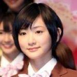 生駒里奈の卒業理由と乃木坂46最後のコンサートの真相は?女優転身で成功するか?