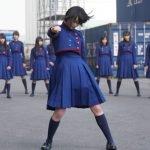 欅坂(けやき坂)46 日本武道館2018ライブの先行予約チケットの取り方は?日程も要確認!