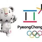 平昌オリンピックの開会式の再放送はいつ?ハイライトのフル動画の見逃し配信はあるの?