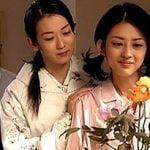 牡丹と薔薇の動画をパンドラで無料できるの?1話から最終回のあらすじとキャストまとめ