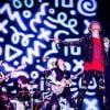 ワンオク(ONE OK ROCK)のライブ2018の東京のセトリと感想は?動画視聴する方法がある!?