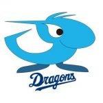 セパ交流戦2018の中日ドラゴンズの試合日程と放送予定は?ライブ生中継を無料視聴できる!?
