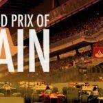 F1のスペインGP2018の日程と放送予定は?見逃し動画を無料視聴できるの?!