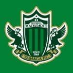 松本山雅FC(J2)の試合のライブ中継放送動画を無料で観る方法は?速報情報もあり!?