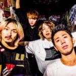 ワンオク(ONE OK ROCK)のドームツアーをWOWOWで無料視聴する方法は?再放送予定は?