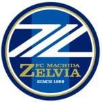 町田ゼルビア(J2リーグ)の試合の速報と最新情報は?ライブ生中継動画を無料視聴する方法は?