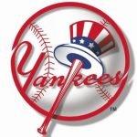 ヤンキースの2018年日程(日本時間)は?速報動画をライブ生中継で無料視聴する方法があるの?
