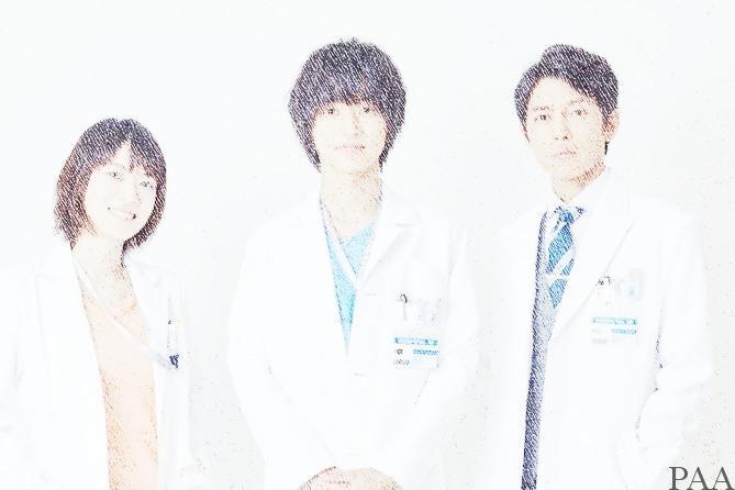 2018年7月12日放送開始の山崎賢人さん主演ドラマ「グッドドクター」  ご存知の方はいらっしゃるかもしれませんが、2013年に韓国にて放送されていた同名作品を日本