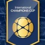 ICC(インターナショナルチャンピオンカップ)のライブ生中継と見逃し動画を無料視聴する方法は?