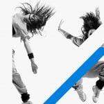 ダンススタジアム 全国大会2019のテレビ放映とライブ生中継は?見逃し動画の無料視聴方法と出場校一覧