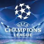 UEFAチャンピオンズリーグのライブ生中継と見逃し動画を無料視聴する方法は?
