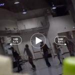 RIDE ON TIMEのKAT-TUNのBSフジの地上波再放送は?見逃し動画を関西や東海でも無料視聴する方法は?