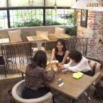 グータンヌーボ2(7月23日)西野七瀬の動画を無料視聴する方法は?見逃し動画視聴はPandora!?
