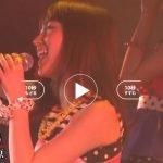 ザ・ノンフィクションのAKB48総選挙の動画を無料視聴する方法は?フジテレビの過去放送は?