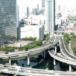 東京オリンピック交通規制(対策)テストの時間は?高速や一般道の混雑予想は?