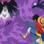 ワンピース(ONE PIECE)アニメ617話の動画(パンクハザード編)を無料で観る方法は?Anitubeの代わりのサイトは?